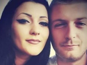 Зверско убийство на младо семейство разтърси Косово