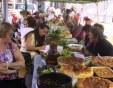 Готвачи от Раковски разкриват тайните си рецепти в Пловдив