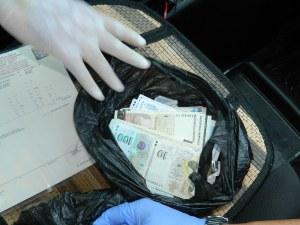 Дават на съд 45-годишна бизнесдама от Пловдив, източила над 3 милиона