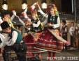 Народна музика озвучава Пловдив! Музиканти и танцьори  от цял свят идват под тепетата