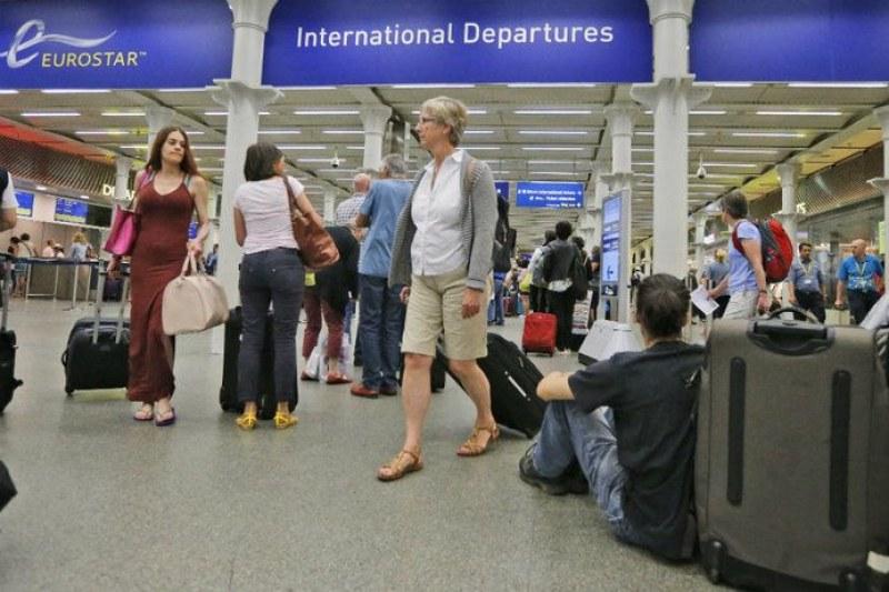 Само за година - българи завлечени с 1 млн. лева от онлайн резервации