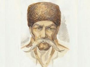 Комунисти открили митичното злато на Вълчан войвода
