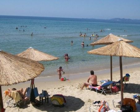 Какво не бива да носите, ако пътувате за Гърция