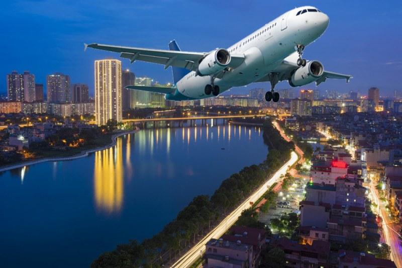 От 2019: Хотелите и самолетните билети поскъпват