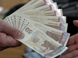 КНСБ поискаха 12% увеличаване на заплатите от 2019