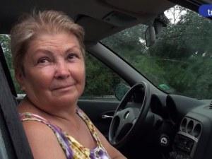 Баща е жертвата в Пловдивско, хора измъкнали децата му от колата ВИДЕО