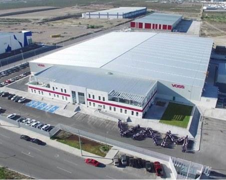Германски автомобилен гигант стъпва в България! Отваря над 1000 работни места