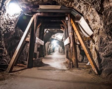 Нов пик: Най-скъпият ценен метал в света ще поскъпне още