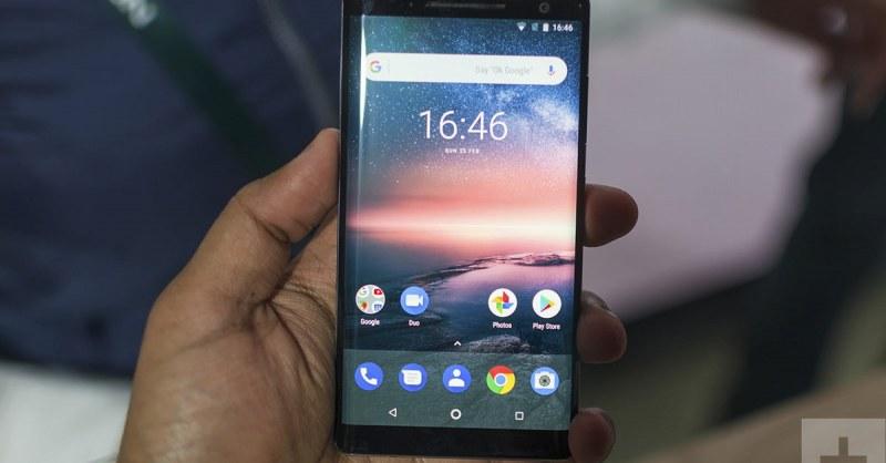 Nokia се завърна – влезе в класацията на 10-те смартфона с най-голям ръст на продажбите