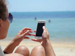 Ето как да пазим смартфона от прегряване