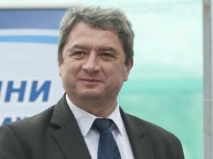 Емануил Йорданов относно задържането на Митьо Очите: Този път ще бъде осъден на поне 8 години