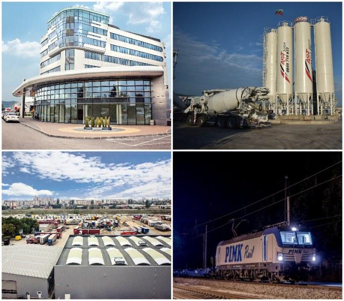 Колко инвестира всяка година пловдивският транспортен гигант, искащ Летище Пловдив?