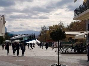 30 000 лева на място би струвала новата опера в Пловдив! Откъде ще се вземат парите?