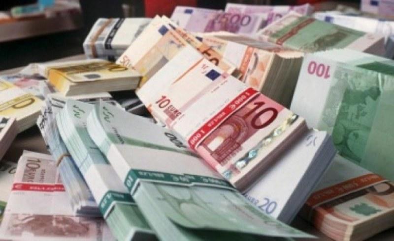 Колко нови милионери има в България?
