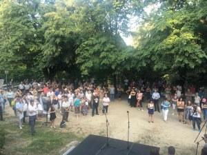 Какво искат пловдивчани за Бунарджика: кошчета, без частна собственост на хълма и рокерски музей