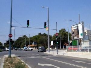 За 110 дни ремонтират основен пловдивски булевард с 6 млн. лева, избраха изпълнител