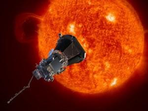 НАСА праща специална сонда към Слънцето, за да изследва тайните му