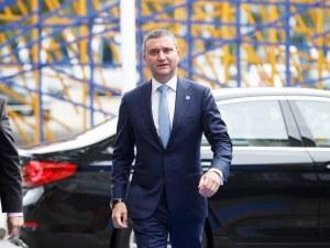 Горанов контрира твърденията на президента за Митьо Очите, определи ги като политическа война ВИДЕО