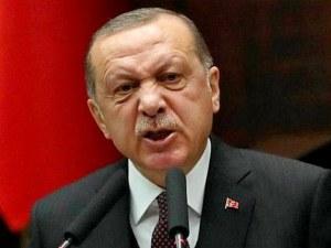 Защо проблемите пред турската икономика се задълбочават?