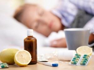 Как да не се заразим, ако някой вкъщи се разболее?