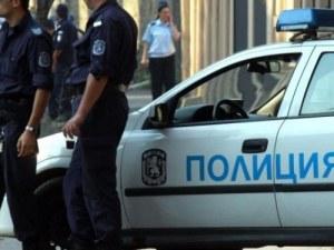 Глобиха с 200 лева жената, арестувана след  пиянския запой в Смирненски