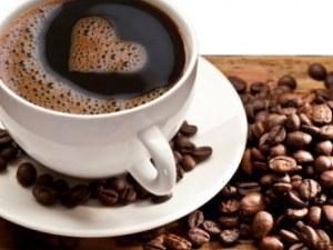 Кафето убива хормона на съня - мелатонина!
