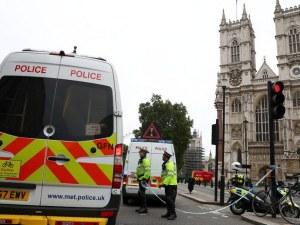 Британски гражданин е заподозрян за атентата в Лондон