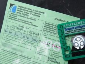 """Пловдивският управител на """"Олимпик"""": В патова ситуация сме, хиляди шофьори могат да бъдат глобени"""