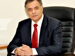 Рокада: УМБАЛ-Пловдив има нов шеф