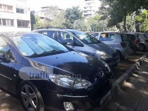Застрахователна компания обяви фалит, 270 хил. автомобила без Гражданска от понеделник