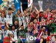 Реал срещу Атлетико М в исторически мач тази вечер