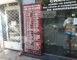 Турската лира свърши в Пловдив СНИМКИ