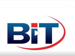 Спряха всички предавания и новините по BiT, екипът с отворено писмо до Бойко Борисов
