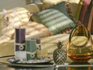 6 признака, че домът ви има добра енергия според фъншуй