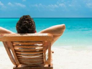 7 процедури, които биха навредили на кожата ви през лятото