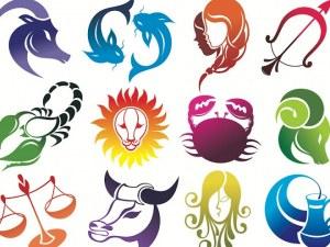 Дневен хороскоп за 17 август