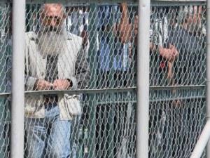 Кипър освободи най-дългогодишния си затворник
