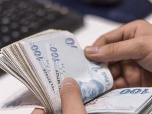По-малко милиардери в Турция заради валутната криза
