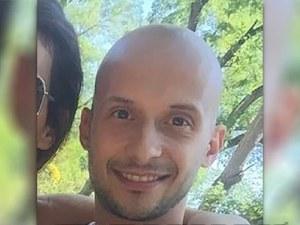 28-годишно момче изчезна безследно, нека помогнем в откриването му