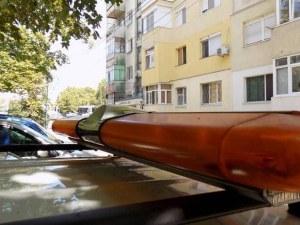 Акция на МВР и НАП в автошколите в Пловдив, откриха редица нередности