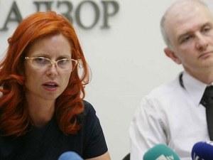 """КФН: """"Олимпик"""" трябва да възстанови 9,35 млн. лв. по прекратените полици"""