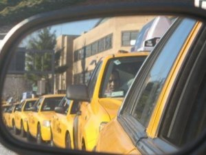 Масово таксиметрови шофьори разпространяват дрога на Слънчев бряг