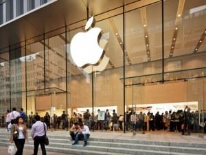 """Тийнейджър призна, че редовно хаква """"Apple"""""""