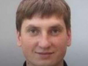 В ЮАР задържаха един от осъдените за жестокото убийство на студента Стоян Балтов