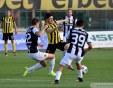 Локо води само с гол на Ботев преди 107-я сблъсък в дербито