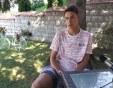 Младежки национал ще играе в Академик Бултекс 99