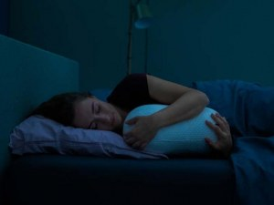 6 начина да отслабнете, докато спите
