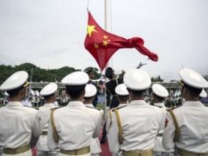 Китай скочи на САЩ заради доклад на Пентагона