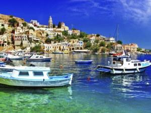 Мислите си, че познавате Гърция? 12 факти за страната, които не знаете СНИМКИ