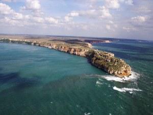 Съкровище край Черно море! Откриха гърне пълно с монети, броят ги
